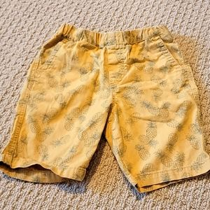 3 for $20 | Kids Shorts